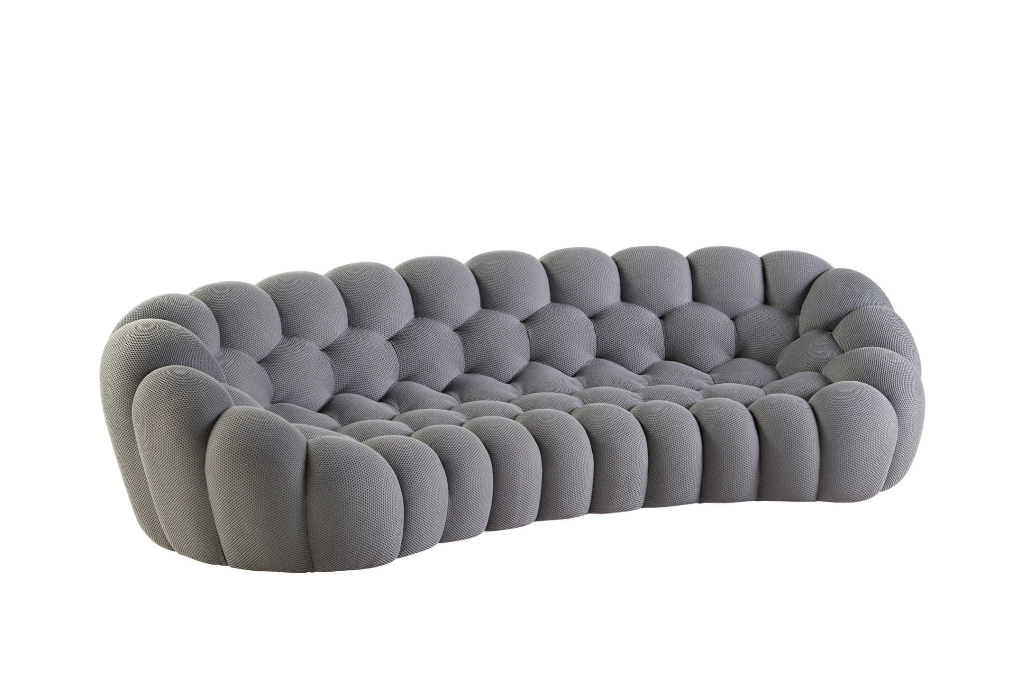 Sofa For Sale Houston Roche Bobois New Collection Includes Big Bubble Sofa