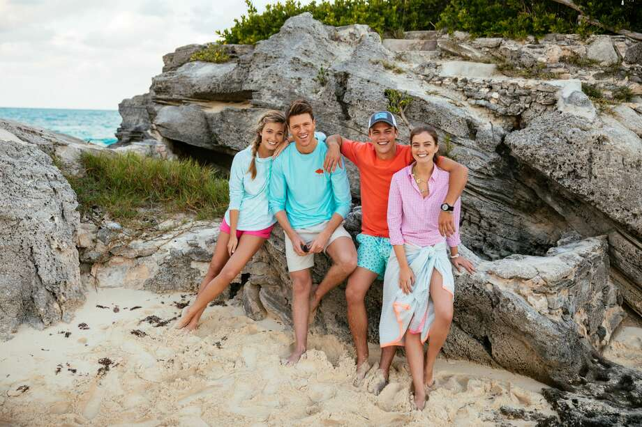 Southern Tide to open first Connecticut retail store in Westport
