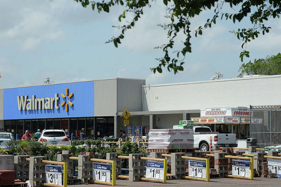 Bridge City Walmart getting upgrade, but what will happen with the