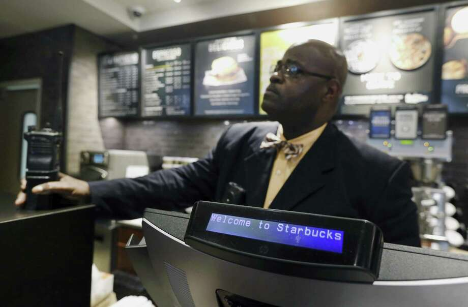 Starbucks manager reveals secret biases in all of us - Houston Chronicle