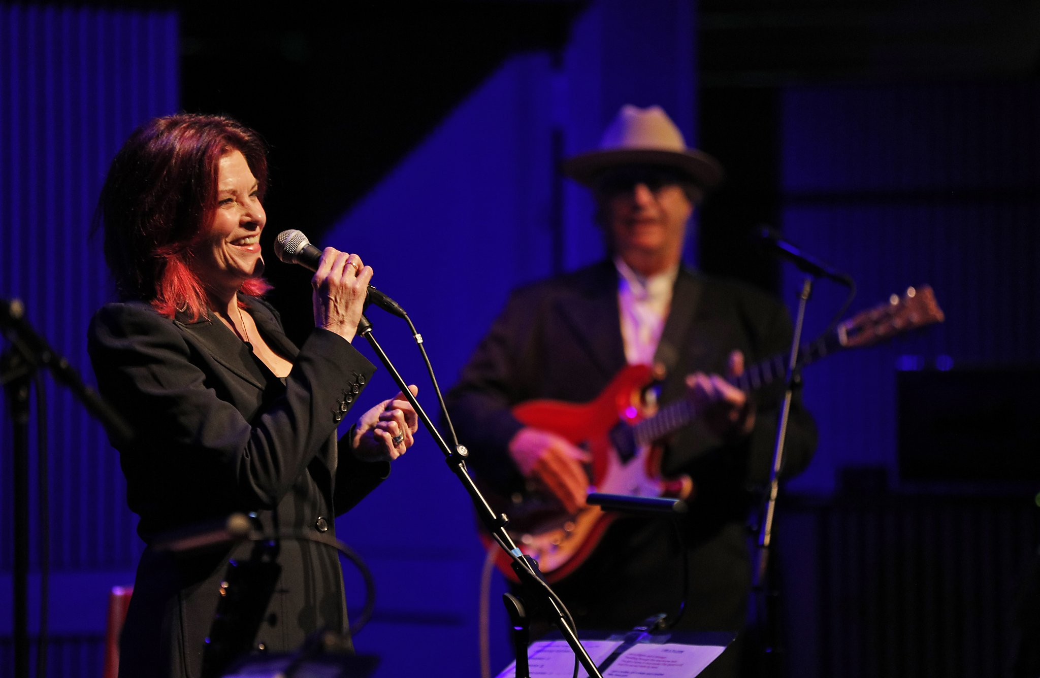 Johnny Cash Pool Song Rosanne Cash Channels Johnny With Ry Cooder At Her Side At Sfjazz