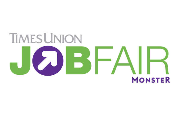 Jobs, Help Wanted in Albany  the New York Capital Region - Times Union - 9 sample job fair reports
