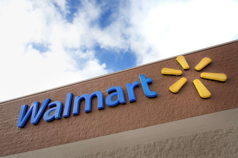 Walmart to open Fulshear store today - Houston Chronicle