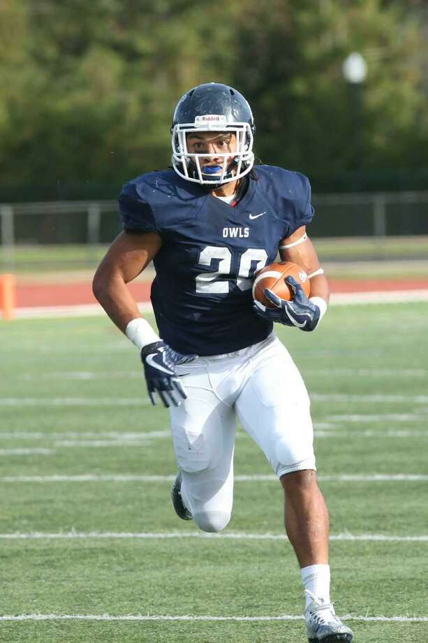 Southern Connecticut State football team ready to kick off home