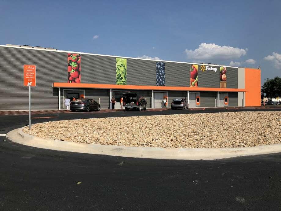Photos For Walmart - Yelpcaught on tape men swipe car batteries from
