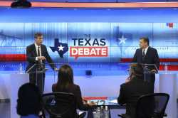 Innovative Beto Took Shot This Time Cruz Beto Took Shot This Time Who Won Cruz Debate Tonight Who Won Pc Debate Tonight