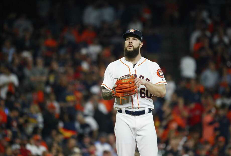 Baseball\u0027s best free agents still looking for teams - SFGate
