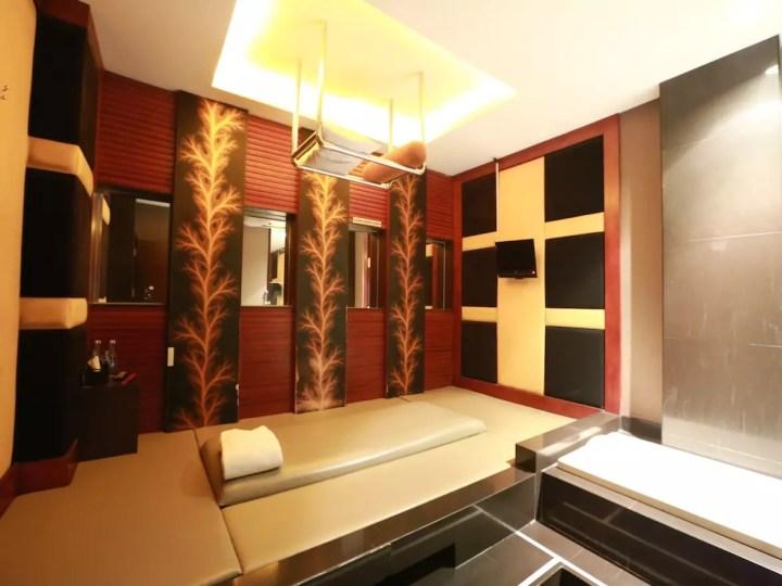 Travel Hotel Spa Jakarta Kaskus | Joshymomo org