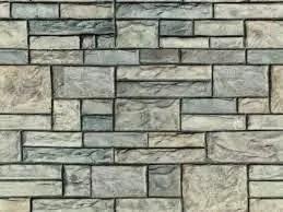 Wallpaper Batu Alam 3d Menerima Pesanan Batu Alam Buatan Untuk Dekorasi Dinding