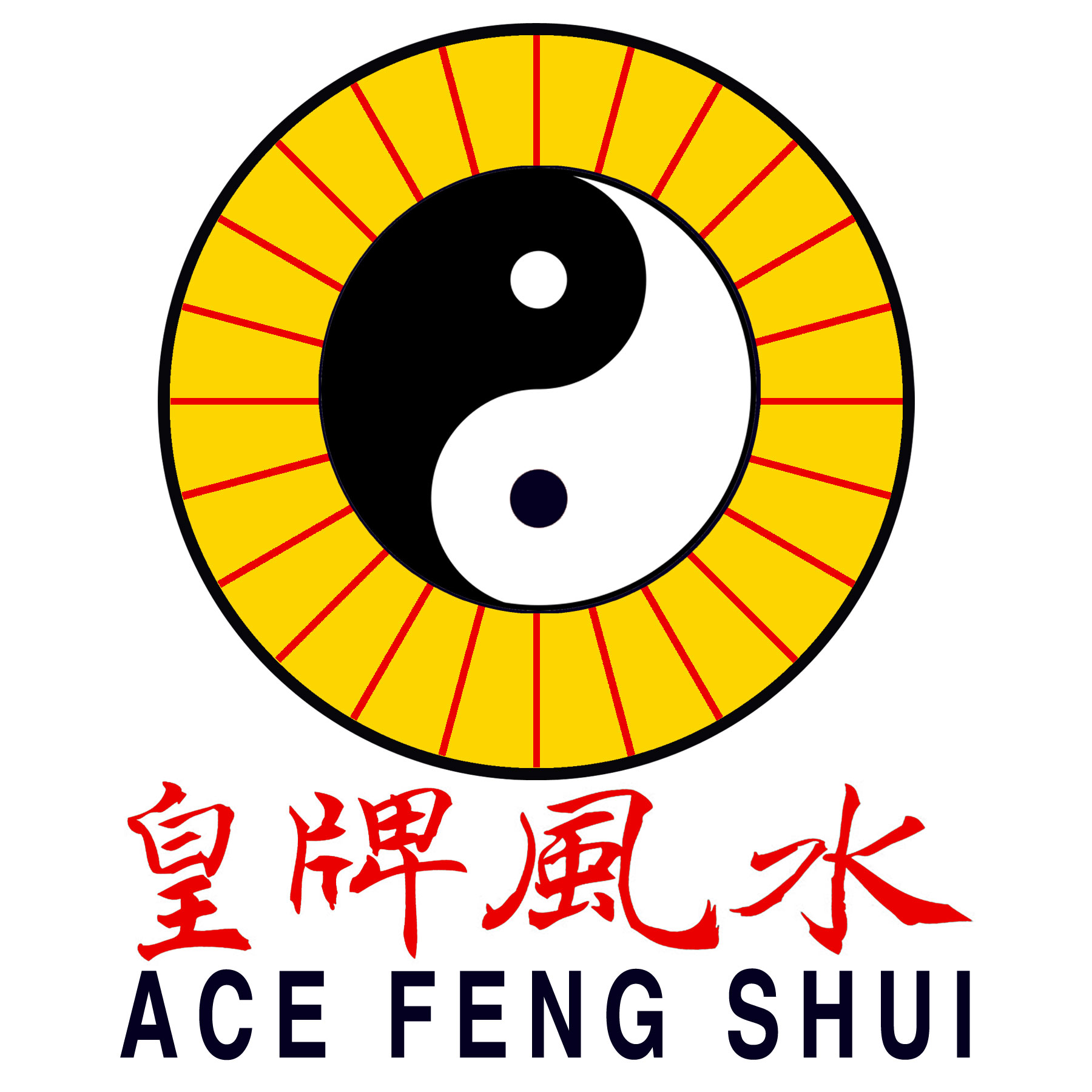 Feng Shui Shop Cashback World Ace Feng Shui Cashback And Shopping Points