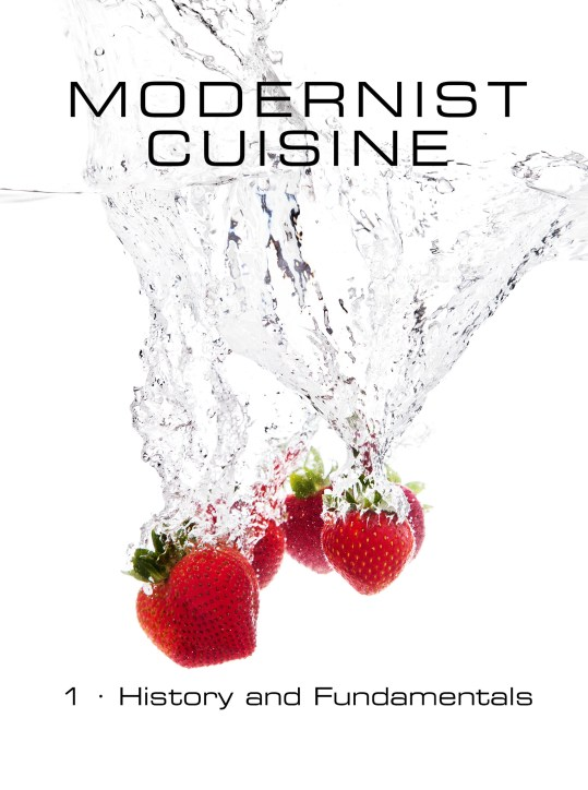 modernist-cuisine-cover