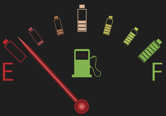 10 surprising myths about gas mileage - MarketWatch