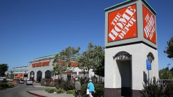 Small Of Home Depot Easter Hours
