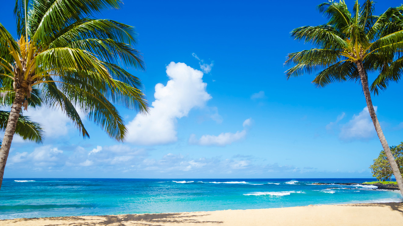 Dream Wallpaper Quotes Hawaii Retirement Health Care Is A Bargain Marketwatch