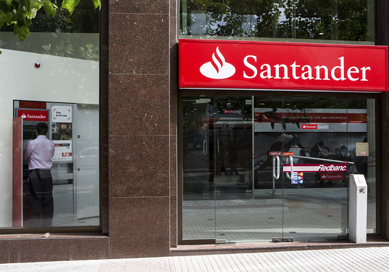 Santander Consumer settles with states over subprime auto charges