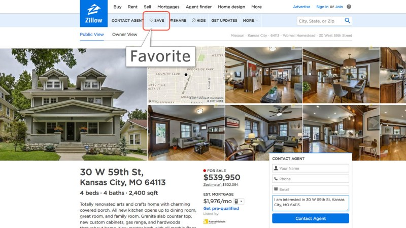 Large Of Zillow Sold Homes