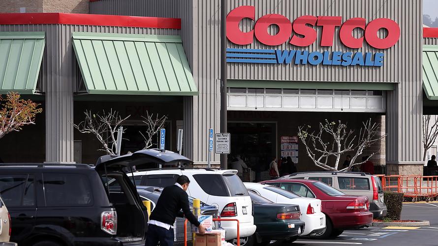 Is Costco\u0027s new $60 annual membership fee worth it? - MarketWatch