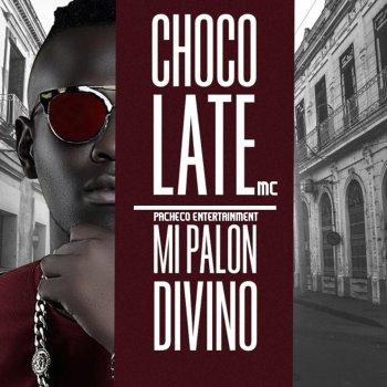 Letra de Mi Palon Divino de Chocolate Mc   Musixmatch