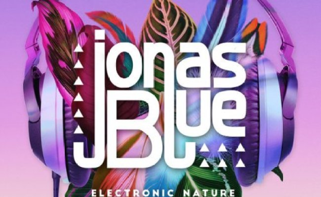 Jonas Blue Feat Jp Cooper Perfect Strangers Lyrics