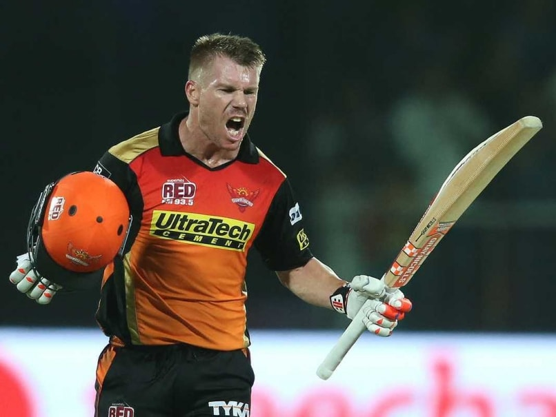Rcb Hd Wallpapers Free Download Wallpapers Of Sunrisers Hyderabad Impremedia Net