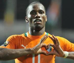 David De Gea Wallpaper Hd Football Unites Ivory Coast Says Didier Drogba Football