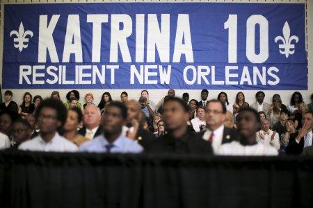 Katrina Personal Phone Number