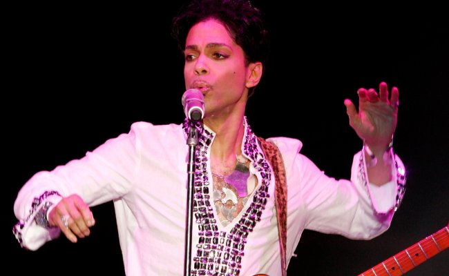 Prince S Estate As New Claimants Emerge Are They Real Heirs Or Great Pretenders
