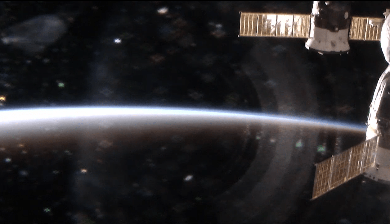 Marble Wallpaper Hd Watch A Live View Of Earth From The International Space