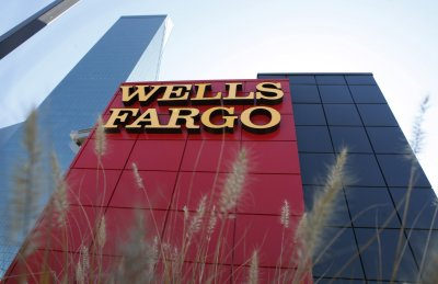 Wells Fargo Fined $185 Million for Opening Fraudulent Accounts in Customers' Names