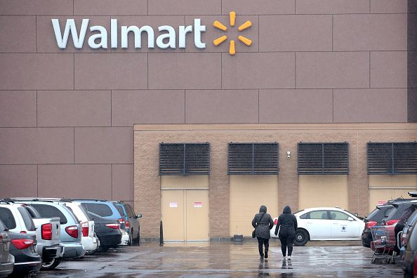 What Stores Are Open Easter Sunday 2018 Walmart, Home Depot, Sears
