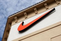 Nike Stock: What Happened to Share Prices Amid Colin ...