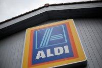 Discount Supermarket Aldi Recalls Products Potentially ...