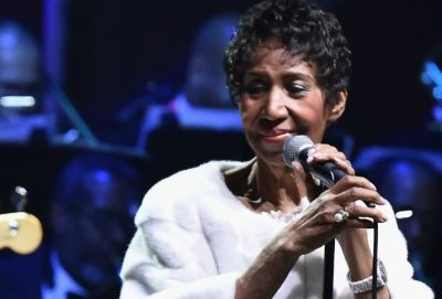 What Happened to Aretha Franklin? Rep Speaks Out Amid Erroneous Death Rumors