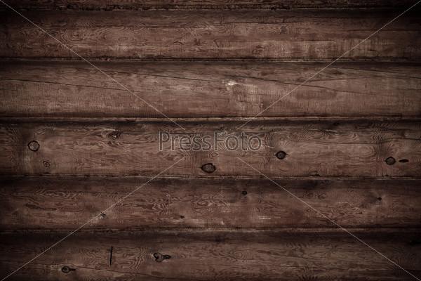 S 3d Wallpaper Hd Фотография на тему Деревянный фон коричневые стены