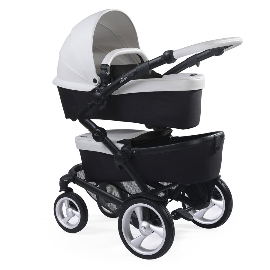 Mima Xari Stroller Australia Mima Kobi Reviews Productreview Au