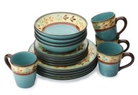 Casa Domani Dinnerware & Casa Domani - Pianillo Mug Set ...