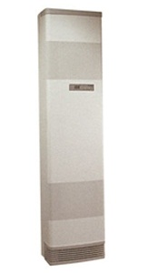 Bonaire Pyrox Deluxe Wall Furnace Reviews - ProductReview ...