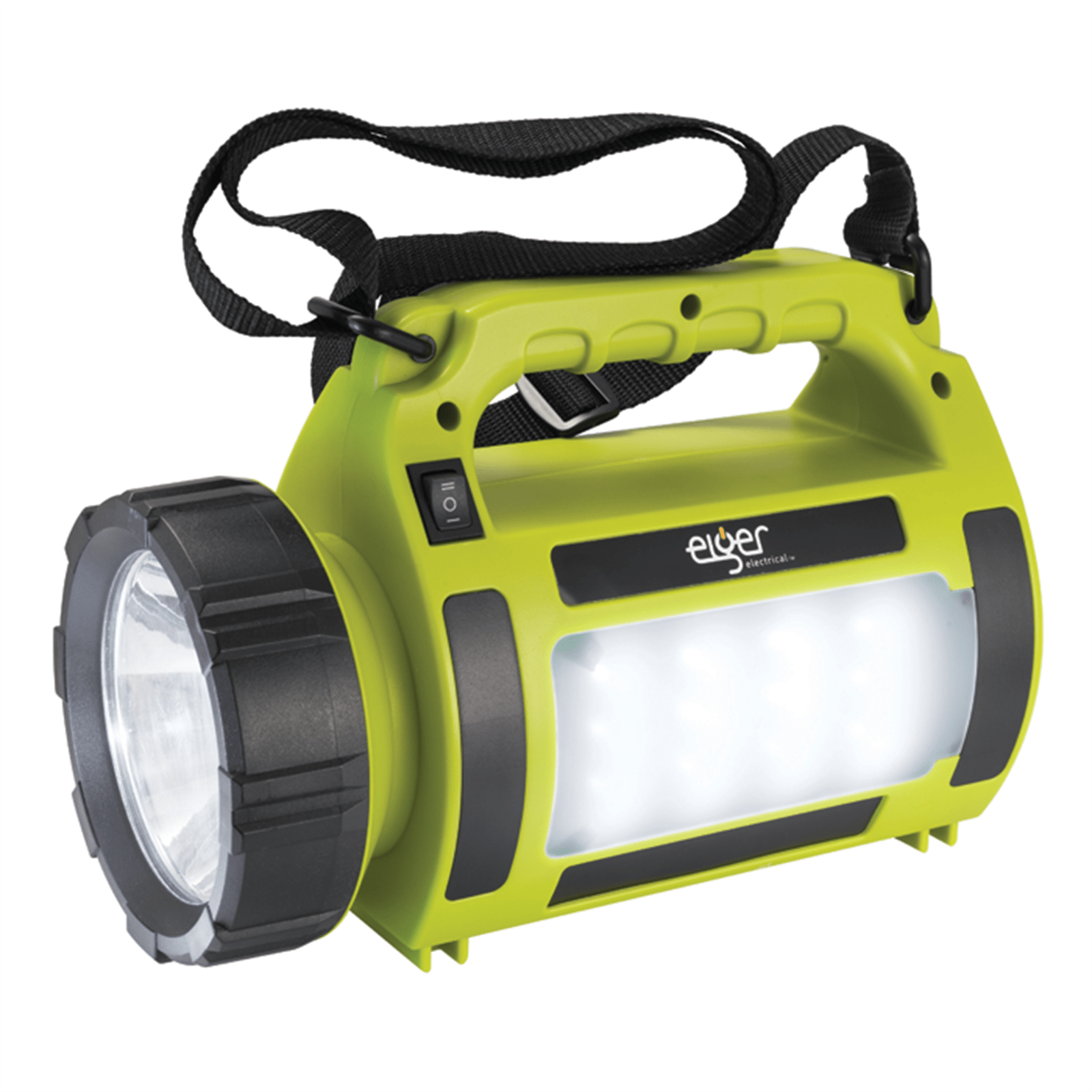 Bunnings Led Spotlight Eiger Lighthouse Reviews Productreview Au