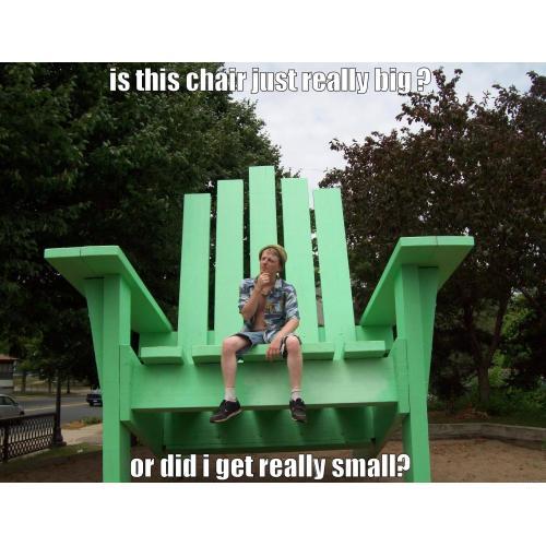 Medium Crop Of Really Big Chairs
