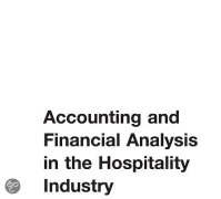 bol.com | Accounting and Financial Analysis in the ...