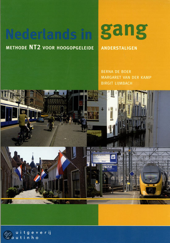 Nederlands In Actie Pdf Nederlands In Gang | Gratis Boeken Downloaden In Pdf, Fb2