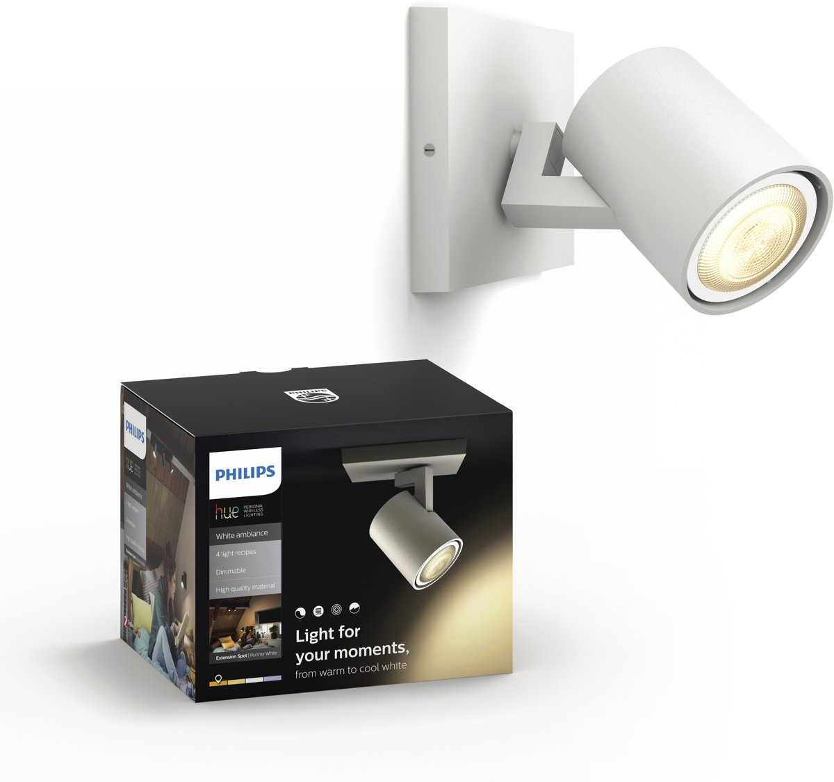 Opbouwspots Keuken Ikea Stekkerspot Ikea Simple Nachtlamp Ansmann Netstroom With