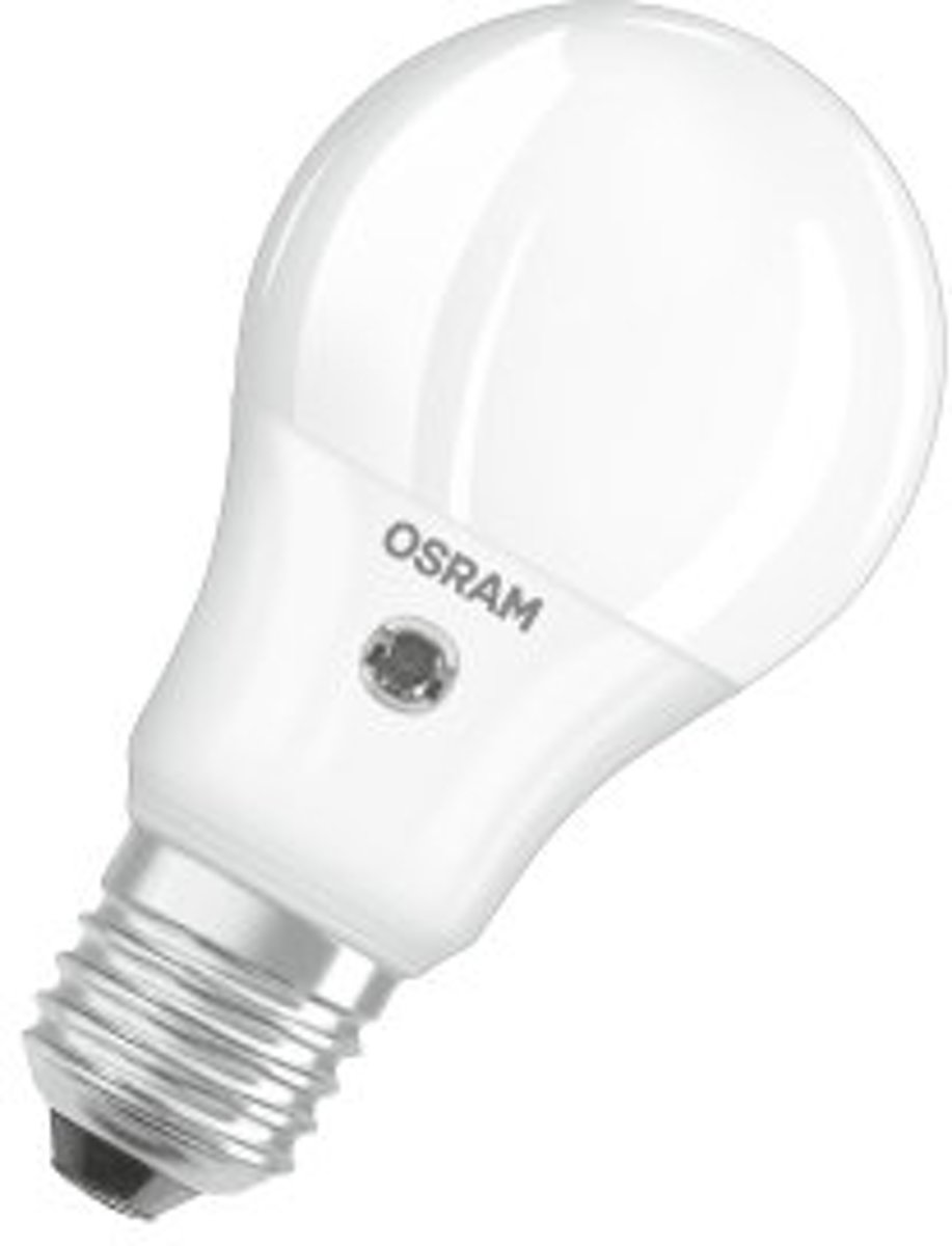 Led Lampen E27 10 Watt Bol Osram Led Lamp Kopen Alle Led Lampen Online