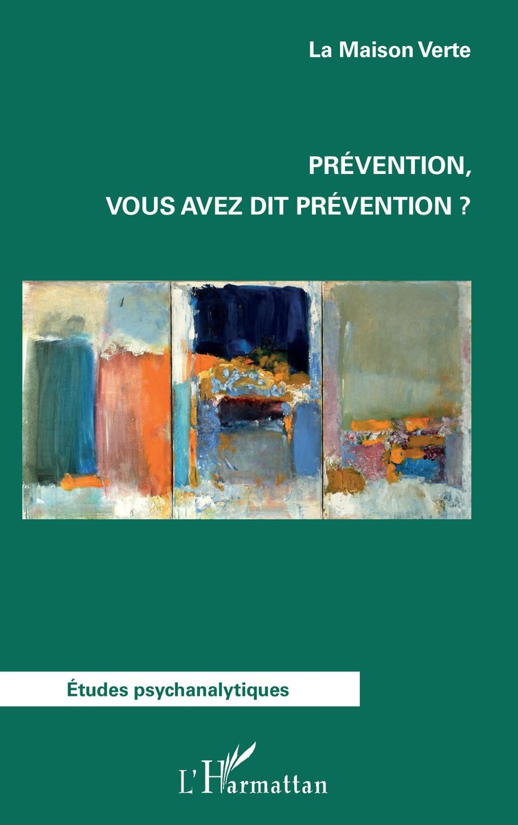 Prevention-maison.fr Bol Prévention Vous Avez Dit Prévention Ebook