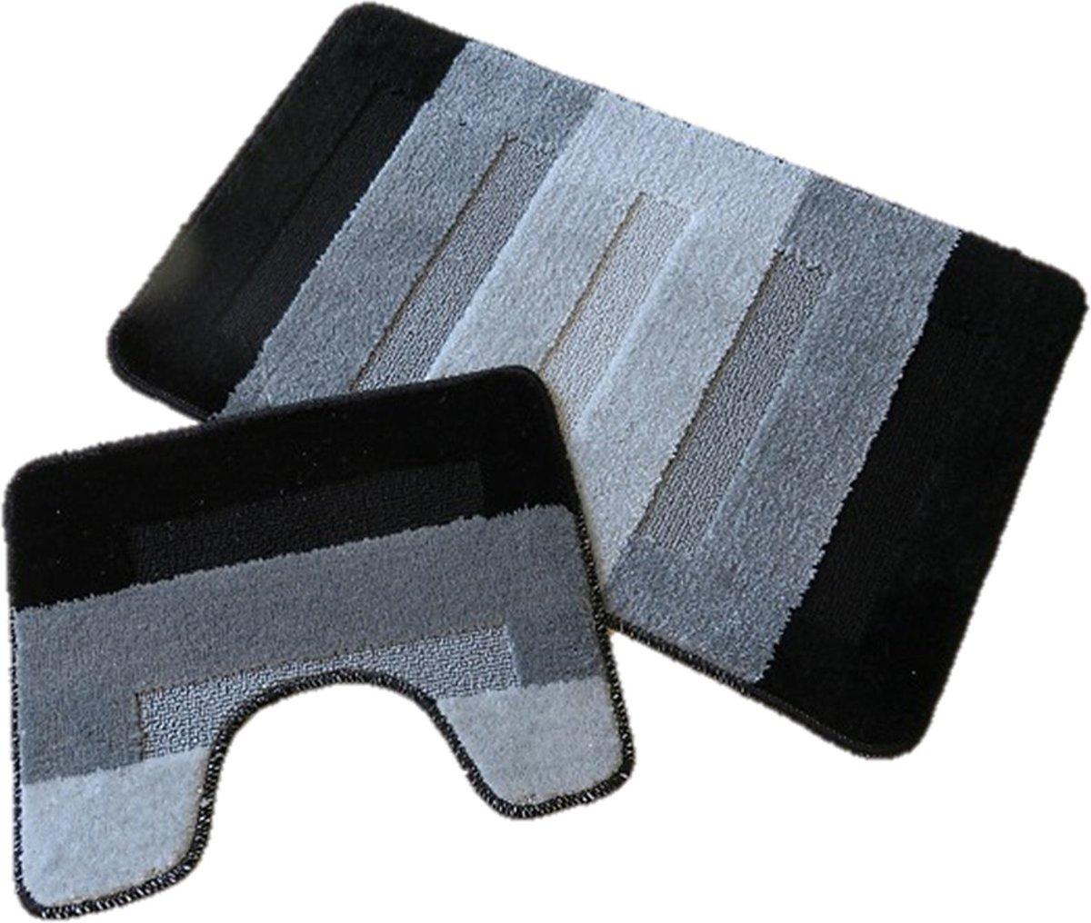 Badkamer tapijt aanbieding tapijt gobi cm esprit home