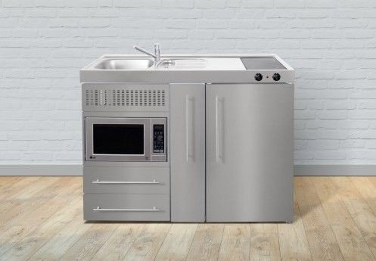 Complete Keuken Goedkoop : Keukenblok compleet goedkope complete keukens complete keuken