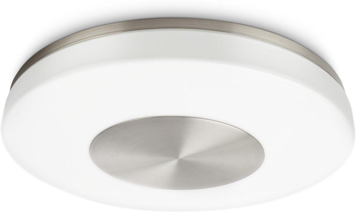 Spiegellamp Voor Badkamer : Badkamerlamp verwijderen kies jouw philips hue verlichting