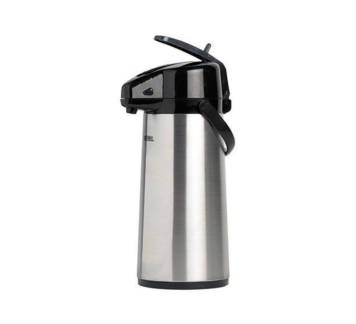 Thermo Pumpkanne Thermos Pomp Thermoskan 2 2 L