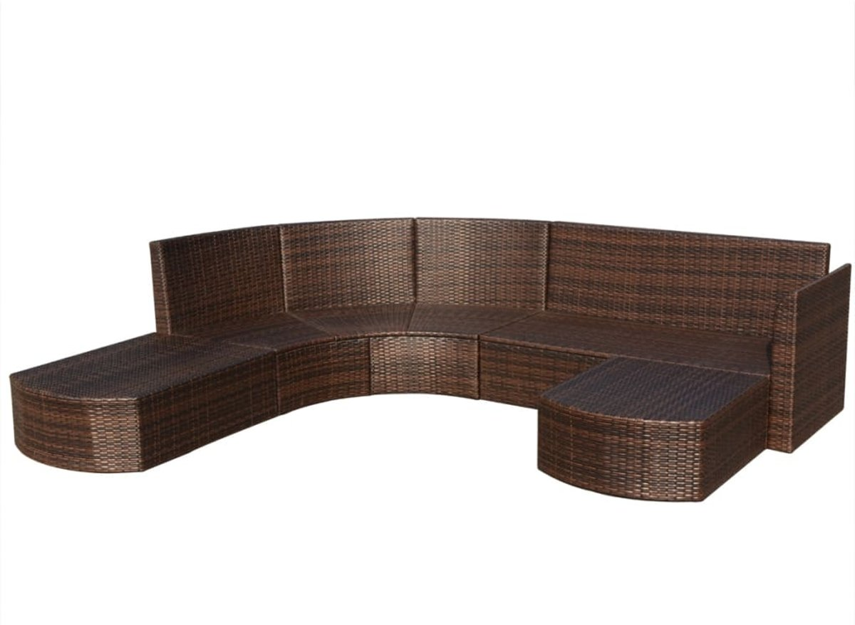 Keter Lounge Set Provence | Allibert Lounge Elegant Allibert Lounge ...
