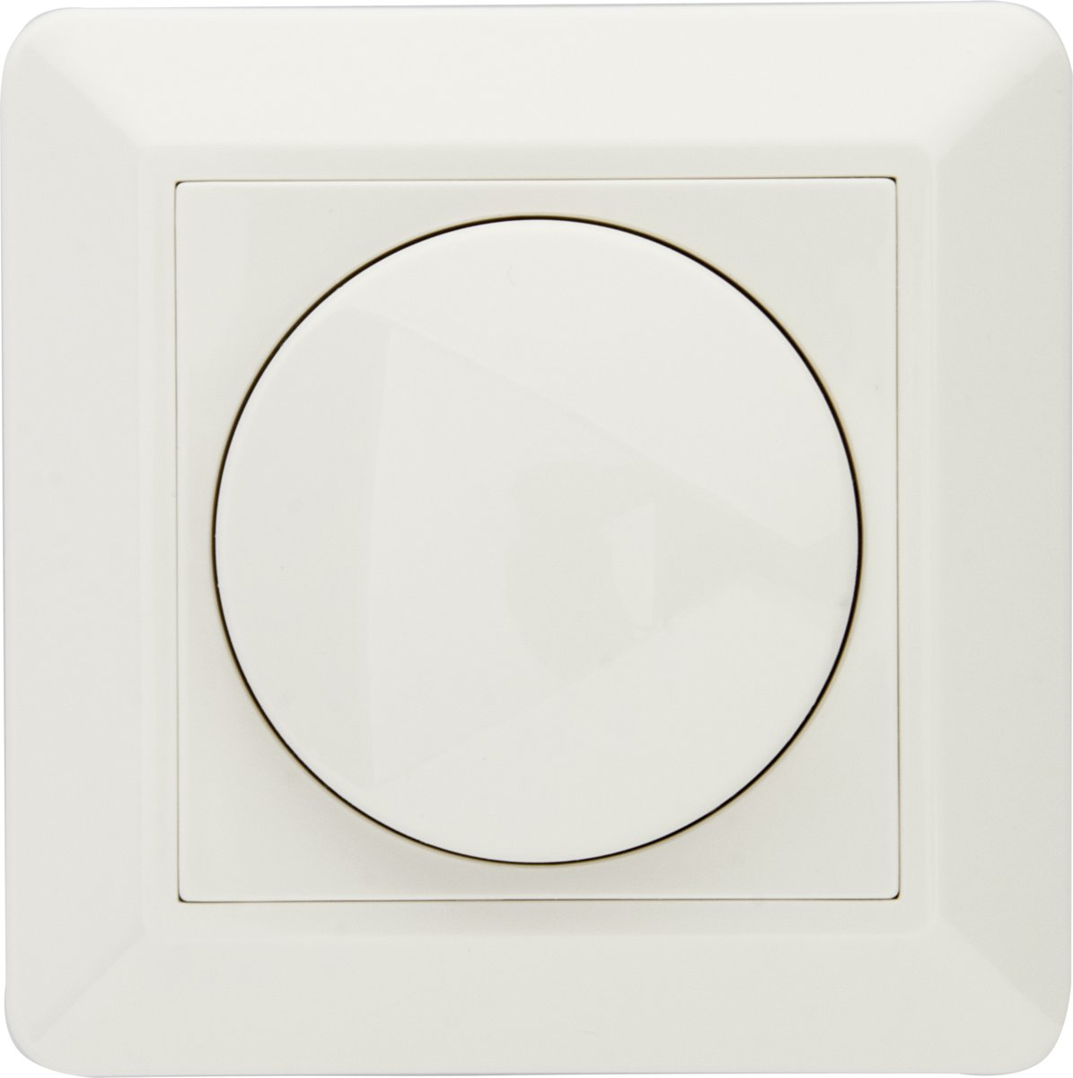 Dimmer Voor Osram Beautiful Led Dimmer Fase Af En Aansnijding Ww With